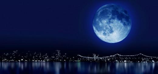 blue_moon1