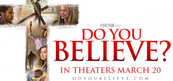 do-you-believe (1)