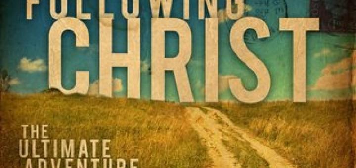 following_christ1