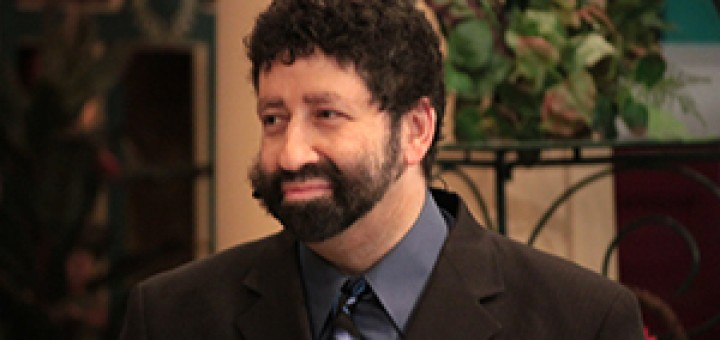 jim-bakker-show-rabbi-jonathan-cahn-2-2119